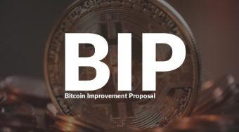 比特币中的BIP是什么丨金色百科