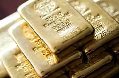 美元靠非农数据再次走强 非农数据唱衰黄金触及本月高位后遭跌