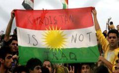 库尔德独立公投周一来袭 全球油市会受到何种冲击?