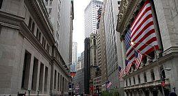 比特币是侵入华尔街的特洛伊木马 外媒如此评论