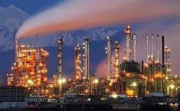 产油国原油市场正迈向再平衡 国际原油价格守住多数涨幅