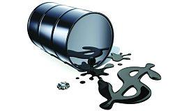 本周OPEC大幅减产原油暴跌之后持续上涨 多头信号已经见顶