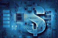 """爱沙尼亚否认发行主权数字货币  """"爱沙币""""是一则假新闻"""