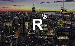 市场热捧区块链+保险 恒康人寿等知名保险机构加入R3区块链联盟
