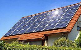澳大利亚太阳能公司与零售能源巨头Origin合作 开启基于区块链的p2p能源市场
