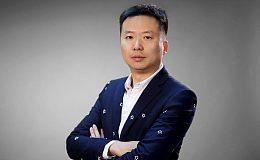 布比联合创始人杨帆:务实创新、笃力前行 | 独家专访