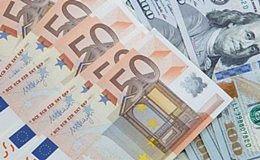 欧元兑日元下挫至133.14一线 德国大选引发小幅市场恐慌
