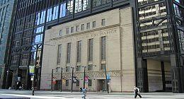 加拿大有望推出比特币ETF 将在多伦多证券交易所交易