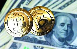 Andreas M Antonopoulos:比特币是一种以信任为基石所搭建的平台!