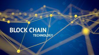 区块链的能力很大又很小 人们不应对现今区块链技术抱太高期望
