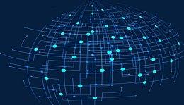 区块链技术将如何改变世界?
