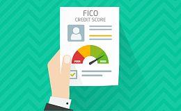 追踪比特币交易所信息 FICO信评系统专利可加强反洗钱措施