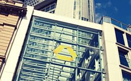 德国商业银行通过R3 Corda框架完成货币市场交易