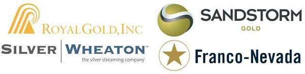 黄金专利公司知名品牌