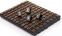 数字货币或将成为主流 瑞典央行决定研制数字法币