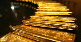 黄金筑底形态再次出现!2017年黄金投资看涨速度加剧