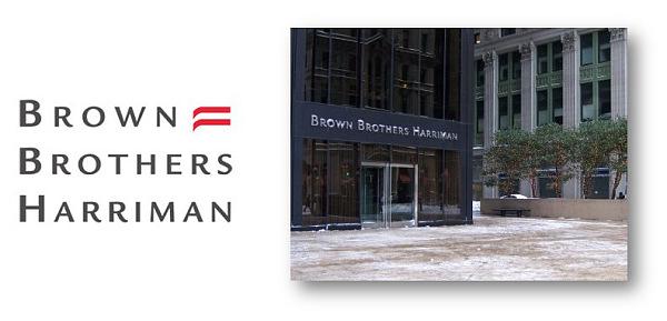 布朗兄弟哈里曼银行(BBH)周一撰文总结世界主要货币汇市情况