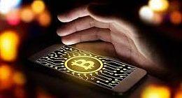 比特币价格反弹至4100美元 欧央行表态不会禁止与监管比特币