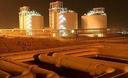 原油市场一大利空来袭 利比亚最大油田Sharara复产