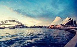 澳大利亚证券交易所或将利用区块链技术取代现有国际象棋系统 且越来越有信心