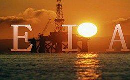 WTI原油攀升 出口及炼厂活动增加使库存意外下降