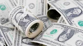 联储议息决议倒计时之际 警惕美元破位下行风险
