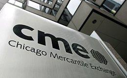 全球比特币期货合约需求增长  多家公司计划提供比特币期货
