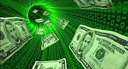 区块链技术可改变印度保险业虚假索赔现状 安全性与匿名性引人关注