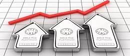 金色财经今日白银价格走势分析 1月12日现货白银操作建议