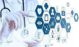 预计2017年前三家区块链医疗公司会受到大家的广泛关注