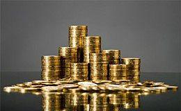 黄金价格站定1300之上 CPI和地缘政治局势形成共同支撑
