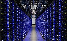 """美国""""未来矿业""""前往瑞典开设比特币大矿场  矿机功率超35兆瓦"""
