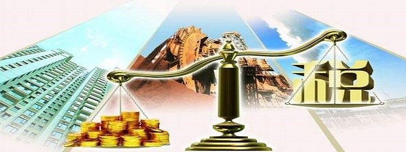 美元涨势终止 后市地缘政治局势或将敲响美元下跌的丧钟
