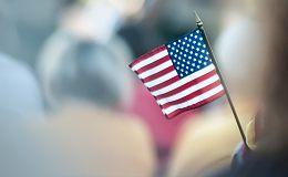 特朗普政府强调美国对区块链的承诺