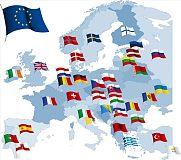 欧洲民众在流血 2017年欧洲的经济未来将何去何从?