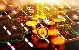 日本下发数字货币交易平台执照 数字货币的春天真的来了吗丨换个姿势看链圈