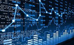 区块链初创公司和明日区块链机会公司宣布组建EOS.IO区块链汇聚基金