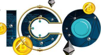 """货币战争 全球""""围剿""""ICO的金融逻辑"""