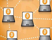 为何比特币区块扩容者Coinbase首席执行官会大力支持隔离见证