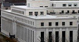 费城联储主席哈克:加密货币不太可能削弱美联储的经济控制力
