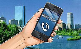 OKEX交易所现大量账户被盗 用户称比特币价值损失过千万
