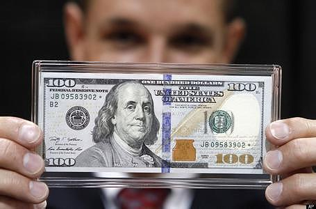 3种与美元相关的交易方式 带你走出美元强势风险