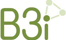 B3i宣布扩大区块链+保险行业计划 众多保险公司加入