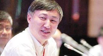 央行孙国峰 禁止ICO和虚拟货币平台交易十分必要
