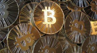 比特币有望成为主流投资品种,料彻底颠覆货币市场?
