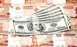 美债收益率下降致日元大涨 英国硬脱欧触发英镑大幅跌势