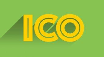 法国监管部门AMF着眼于初始代币发行ICO监管