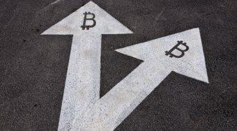 比特币交易所正在为可能到来的比特币硬分叉做准备