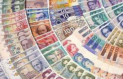 波兰储蓄银行:料今年上半年欧元兑美元将跌至0.95为十四年来仅见