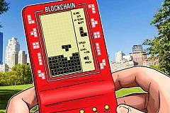 区块链的多重身份能够解决无数棘手问题